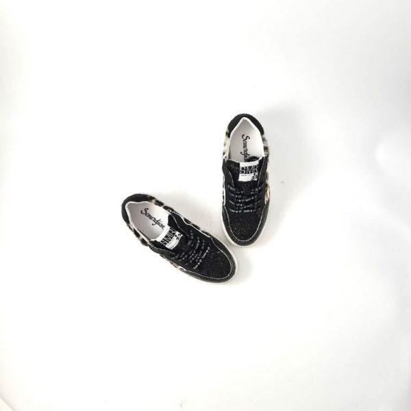 chaussures-traces-Semerdjian-arto-4713-noir