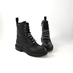 chaussures-traces-Semerdjian-bottines-FK339-Coco-Noir
