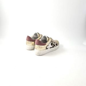 chaussures-traces-Semerdjian-carla-4504-beige