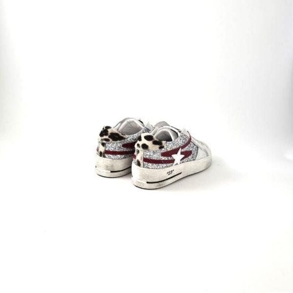 chaussures-traces-Semerdjian-vana-4602-fleche-rouge