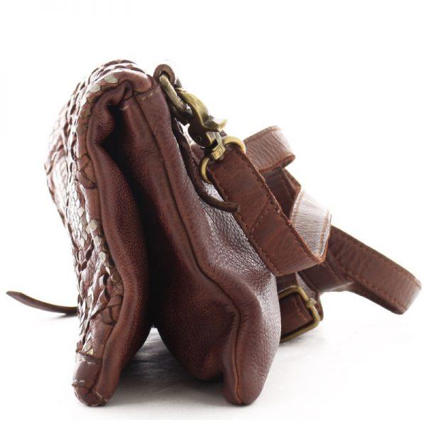 chaussures-traces-biba-sac-bandouliere-jensen-JEN1L-rojo
