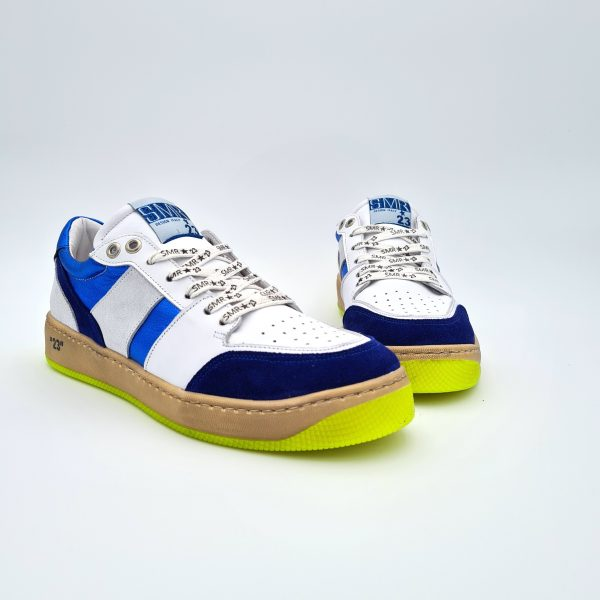 chaussures-traces-Baskets-Homme-Smr-Ricky-3403-Semerdjian