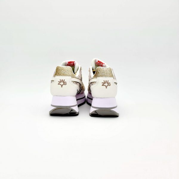 chaussures-traces-Sneakers-W6YZ-Femme-1N55