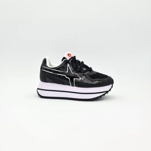 chaussures-traces-sneakers-w6yz-0A01