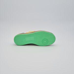 chaussures-traces-Basket-Semerdjian-ARGEL-5132