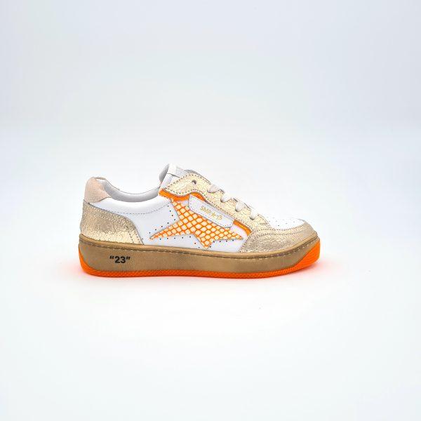 chaussures-traces-Basket-Semerdjian-ARTO-5102