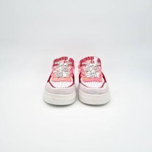 chaussures-traces-Basket-Semerdjian-BERLIN-5035