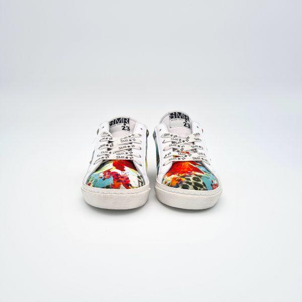 chaussures-traces-Basket-Semerdjian-CATRI-5334