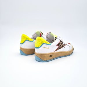 chaussures-traces-Basket-Semerdjian-SEVAN-5159