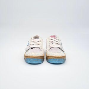 chaussures-traces-Basket-Semerdjian-TIMBU-5149