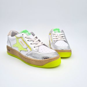 chaussures-traces-Baskets-Semerdjian-ARTO-5101