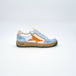 chaussures-traces-Baskets-Semerdjian-ARTO-5109