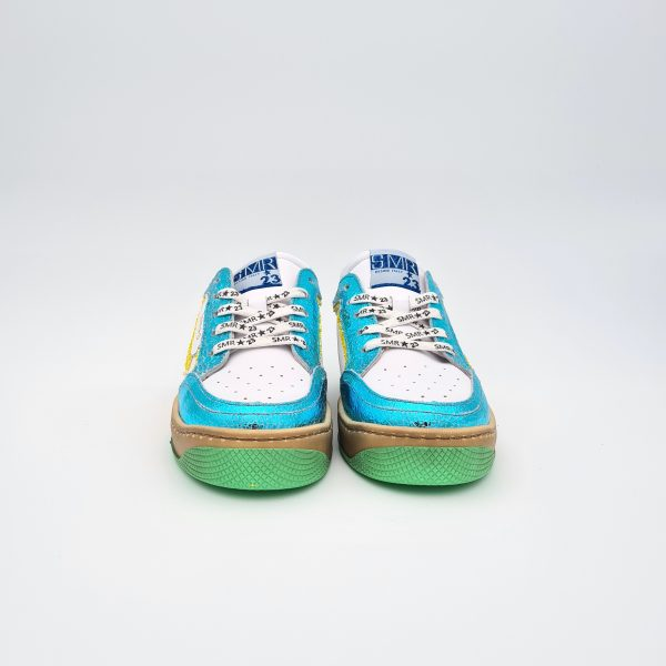 chaussures-traces-Baskets-Semerdjian-ARTO-5112