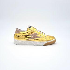 chaussures-traces-Baskets-Semerdjian-CATRI-4844