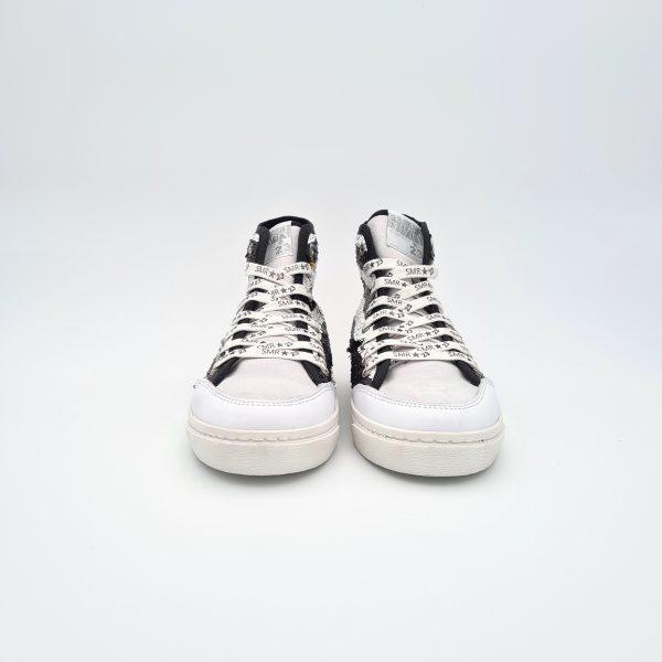 chaussures-traces-Baskets-Semerdjian-YOTE-5290