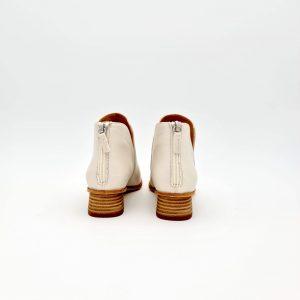 chaussures-traces-Boots-Unisa-EJEME-VU-ivoire