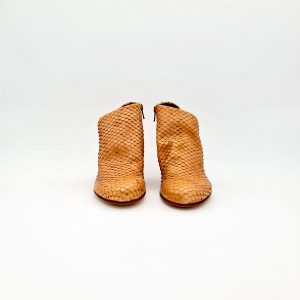 chaussures-traces-Bottines-LILIMILL-ARMOR