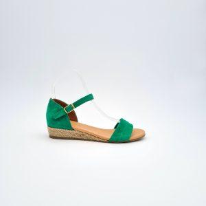chaussures-traces-Compensées-WEDO-CO44709-Vert