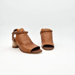 chaussures-traces-Sandales-LILIMILL-Twister-cuir