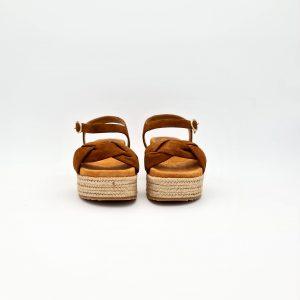 chaussures-traces-Sandales-Unisa-Cloy-ks-Argan