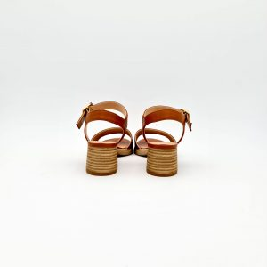 chaussures-traces-Sandales-Unisa-Godoy-Cuir