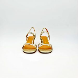 chaussures-traces-Sandales-Unisa-MONI-PLATINO