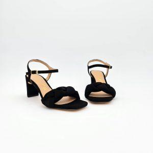 chaussures-traces-Sandales-Unisa-Manday-Ks-noir