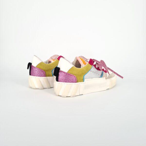 chaussures-traces-basket-er-2527-smr-semerdjian