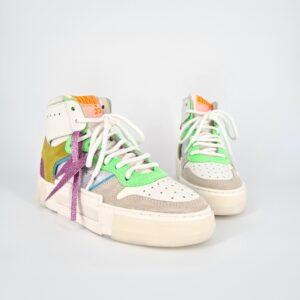 chaussures-traces-basket-er-2529-smr-semerdjian
