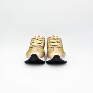 chaussures-traces-sneakers-w6yz-0Q06