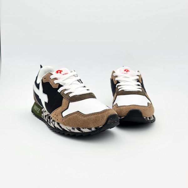 chaussures-traces-sneakers-w6yz-1A29