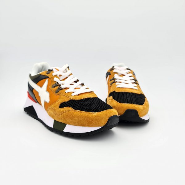 chaussures-traces-sneakers-w6yz-1G01