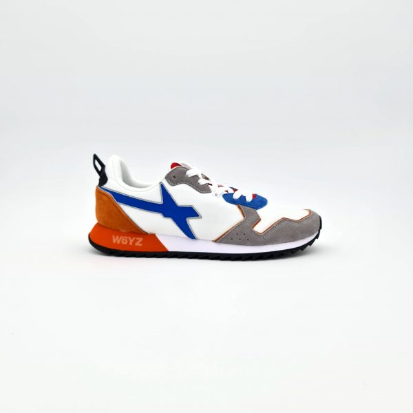 chaussures-traces-sneakers-w6yz-1N14
