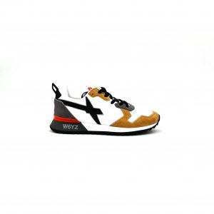chaussures-traces-sneakers-w6yz-1N56