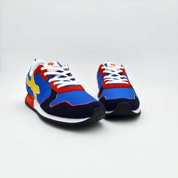 chaussures-traces-sneakers-w6yz-1c53