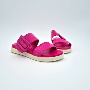 chaussures-traces-Mules-Mjus-M92005-Rose