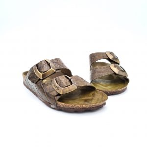 chaussures-traces-Mules-Semerdjian-Adele-Coco-Olivia