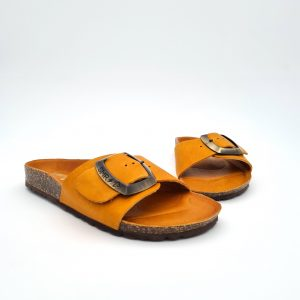 chaussures-traces-Mules-Semerdjian-Alda-Miele