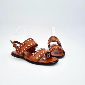 chaussures-traces-Sandales-Mjus-M98008-Camel
