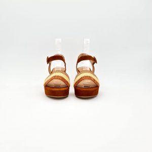 chaussures-traces-Sandales-Unisa-Nasir-ks-cuir