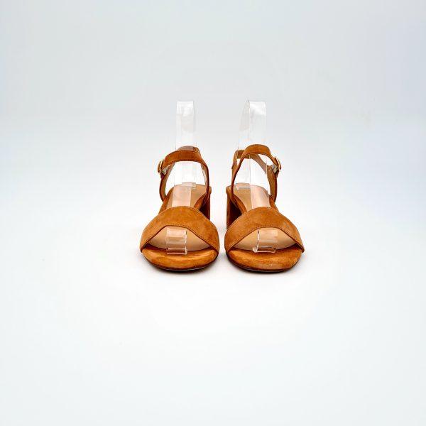 chaussures-traces-Sandales-WEDO-CO44201FB-Cognac