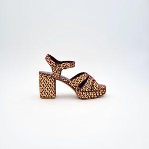chaussures-traces-Sandales-plateforme-Avril-Gau-EDDIE-B6E-Brique