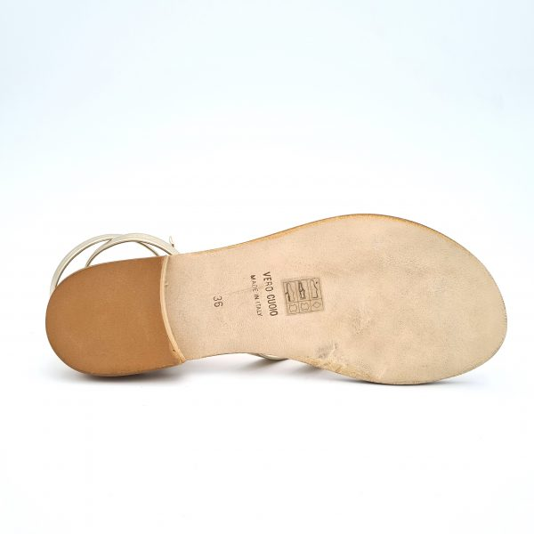 chaussures-traces-Sandales-spartiates-Petra-Or