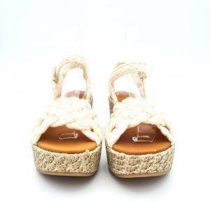 chaussures-traces-Compensée-Semerdjian-Diana-Beige