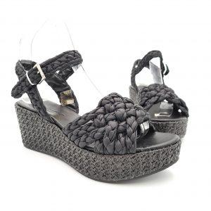 chaussures-traces-Compensée-Semerdjian-Diana-Noir