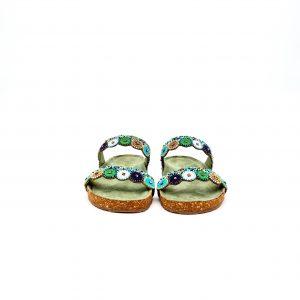 chaussures-traces-Mules-Santafé-Bio-maya-opaline