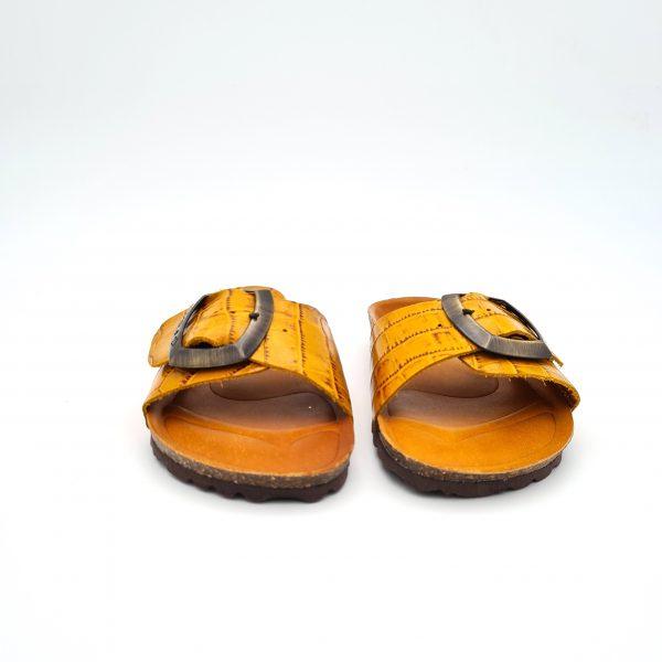 chaussures-traces-Mules-Semerdjian-Alda-Coco-Acra
