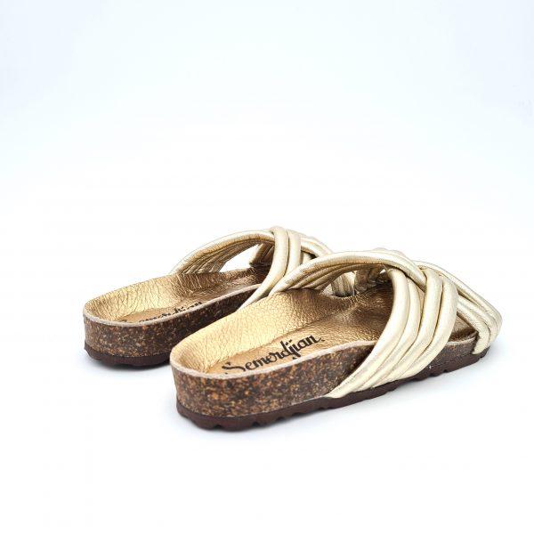 chaussures-traces-Mules-Semerdjian-Anita-Platino