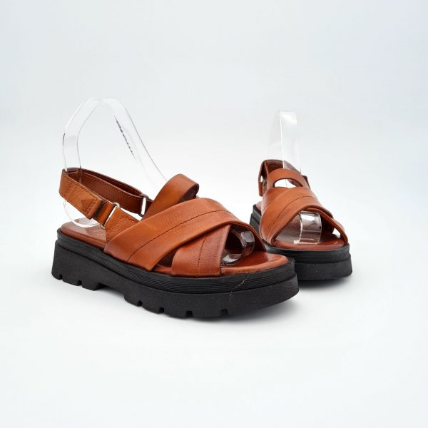 chaussures-traces-Sandales-Mjus-M87011-CAMEL.JPG