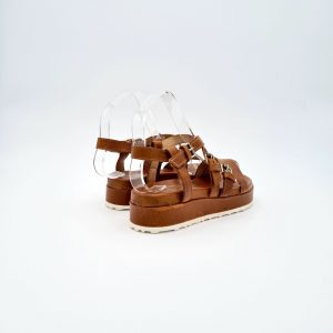 chaussures-traces-Sandales-Mjus-PO8002-camel.jpg